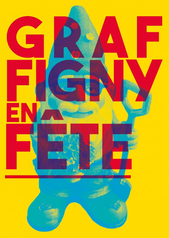 1024_768_1_graff-en-fete-web-2